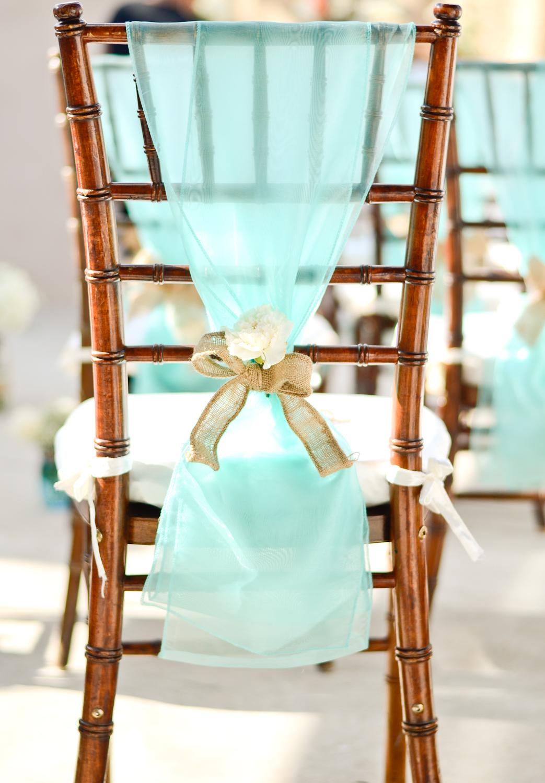 H & J Wedding web size-130.jpg