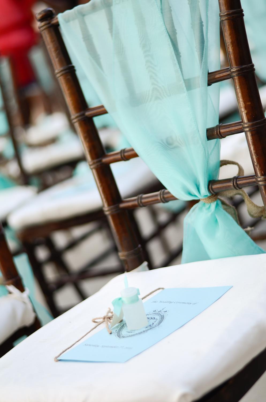 H & J Wedding web size-136.jpg