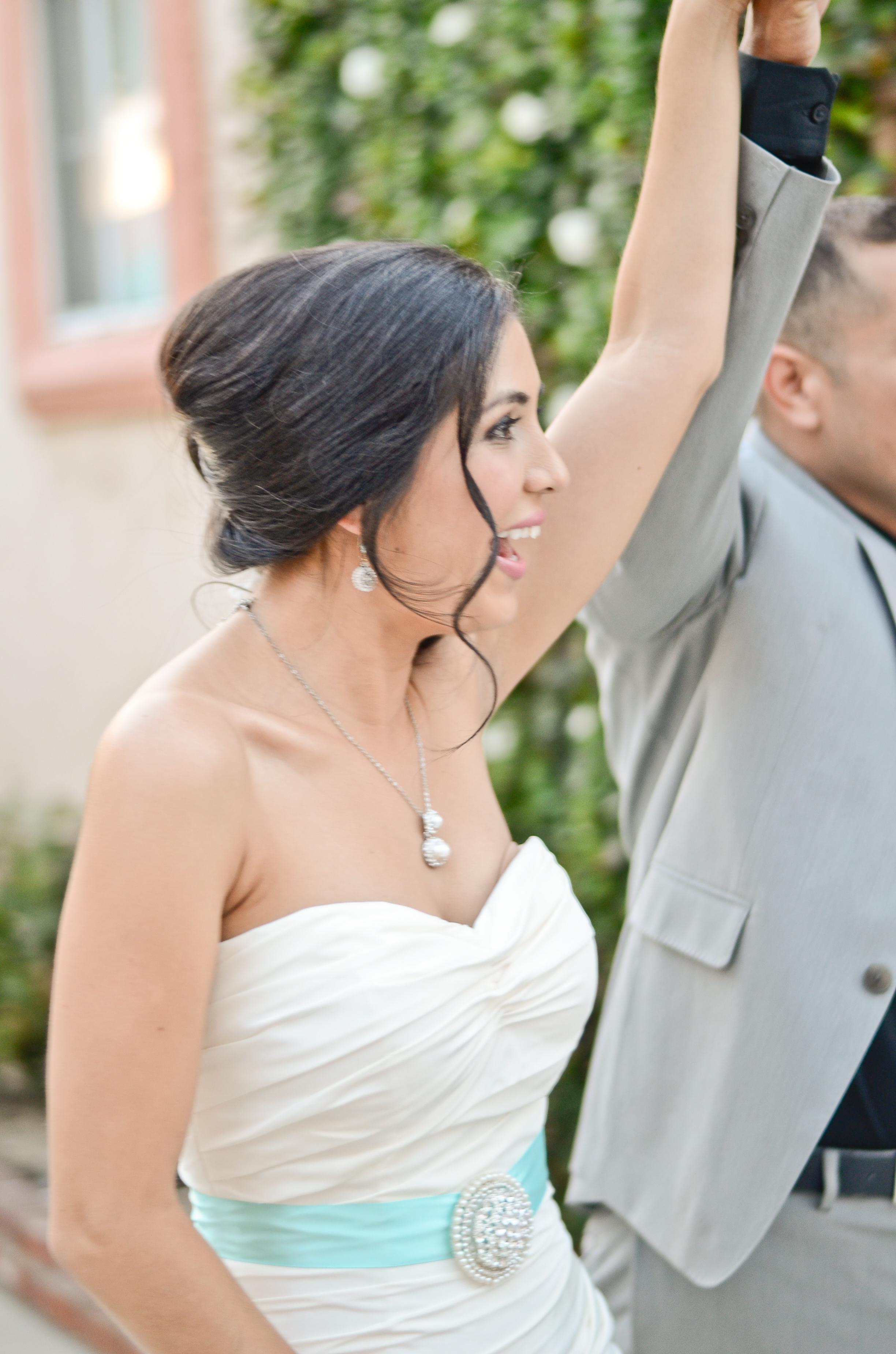 H & J Wedding-7.jpg