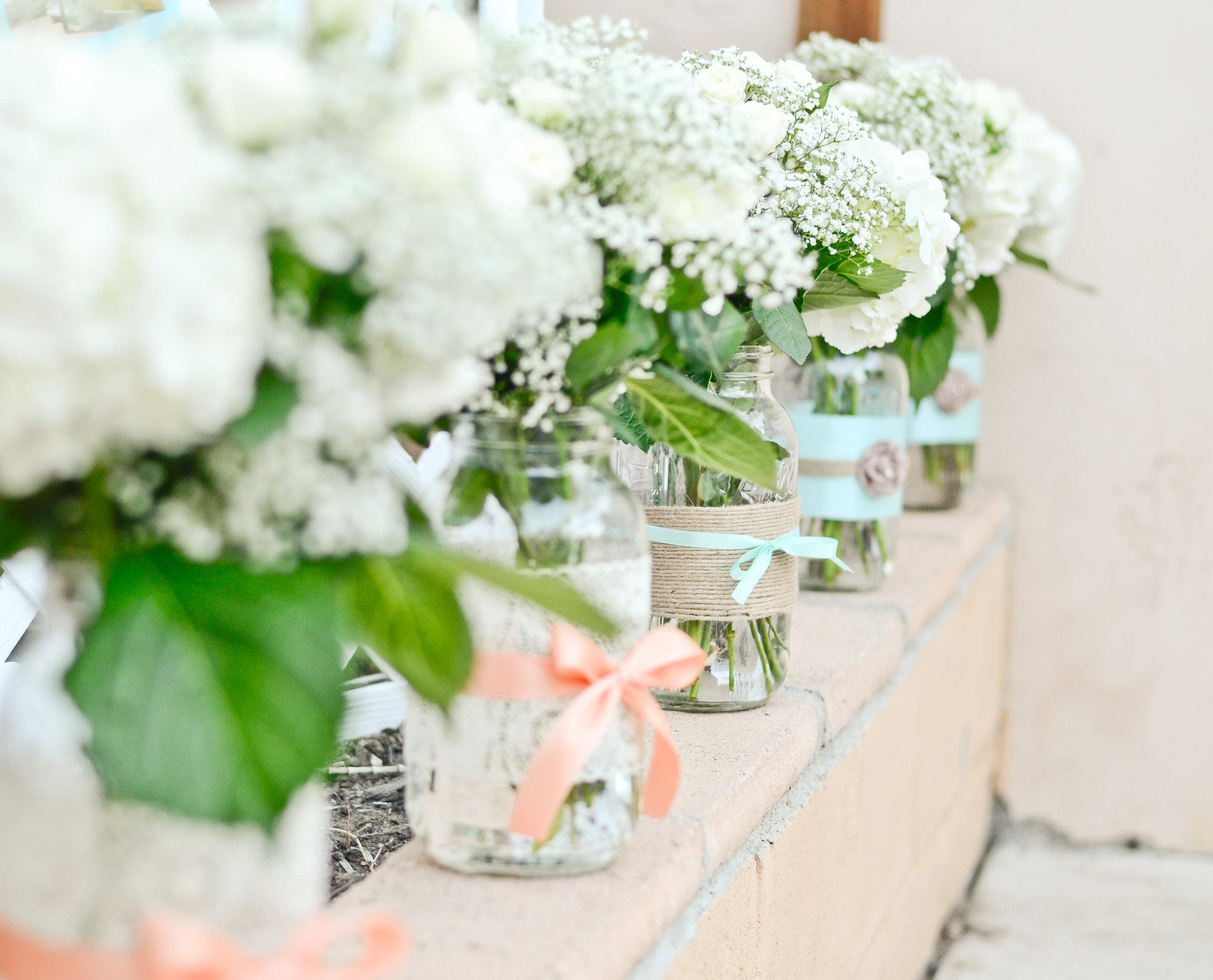 H & J Wedding-16.jpg