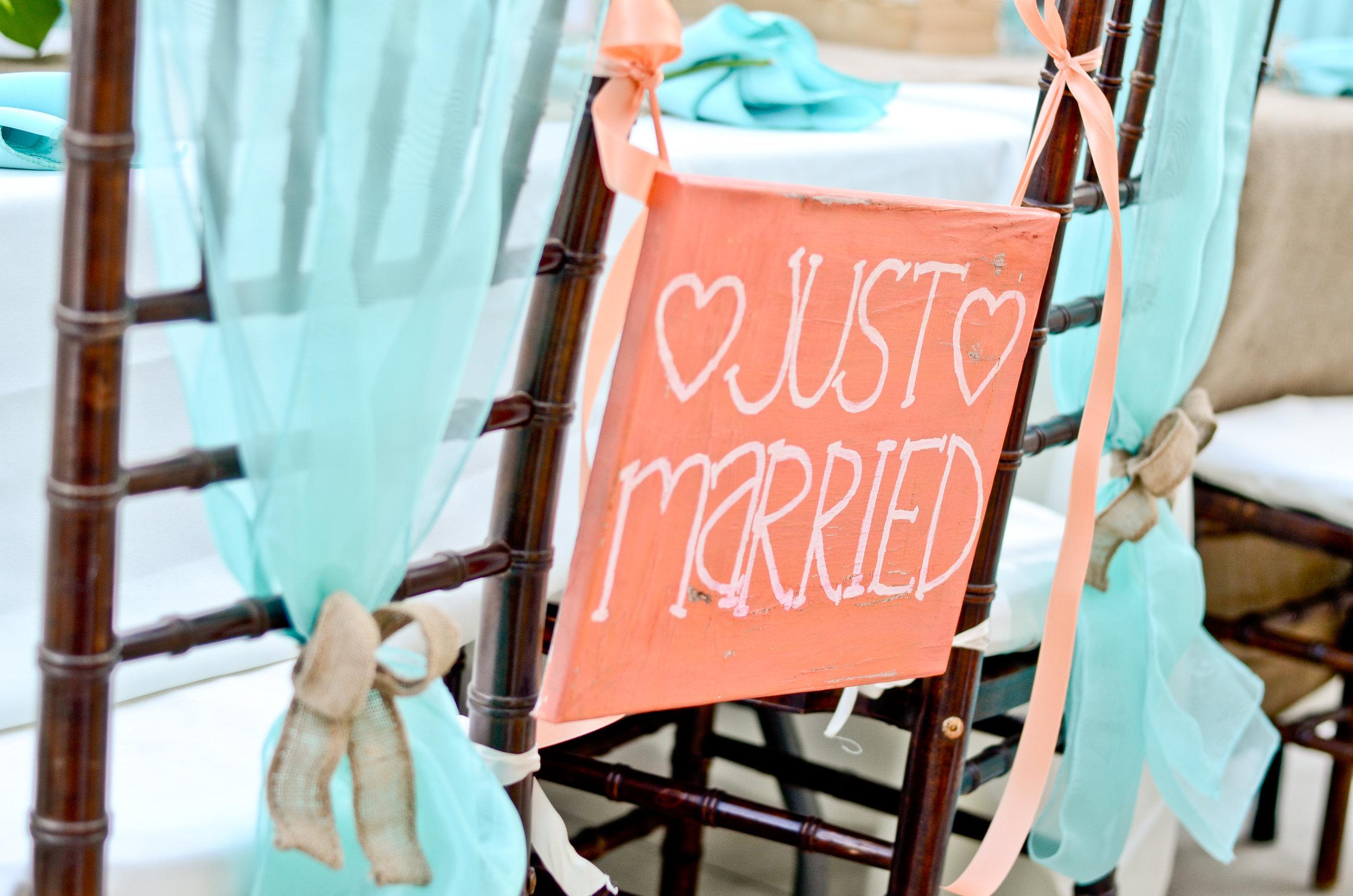 H & J Wedding-52.jpg