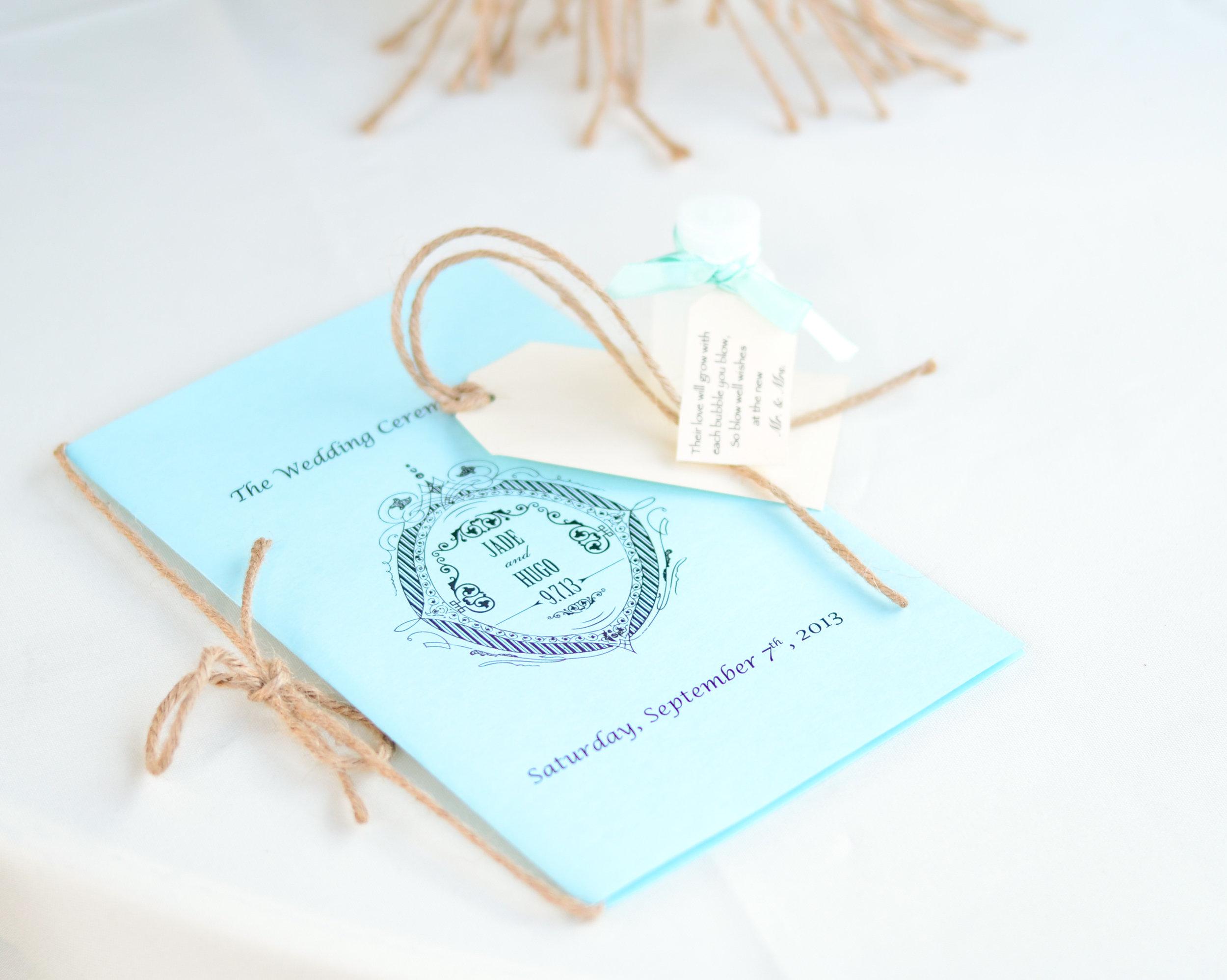 H & J Wedding-68.jpg