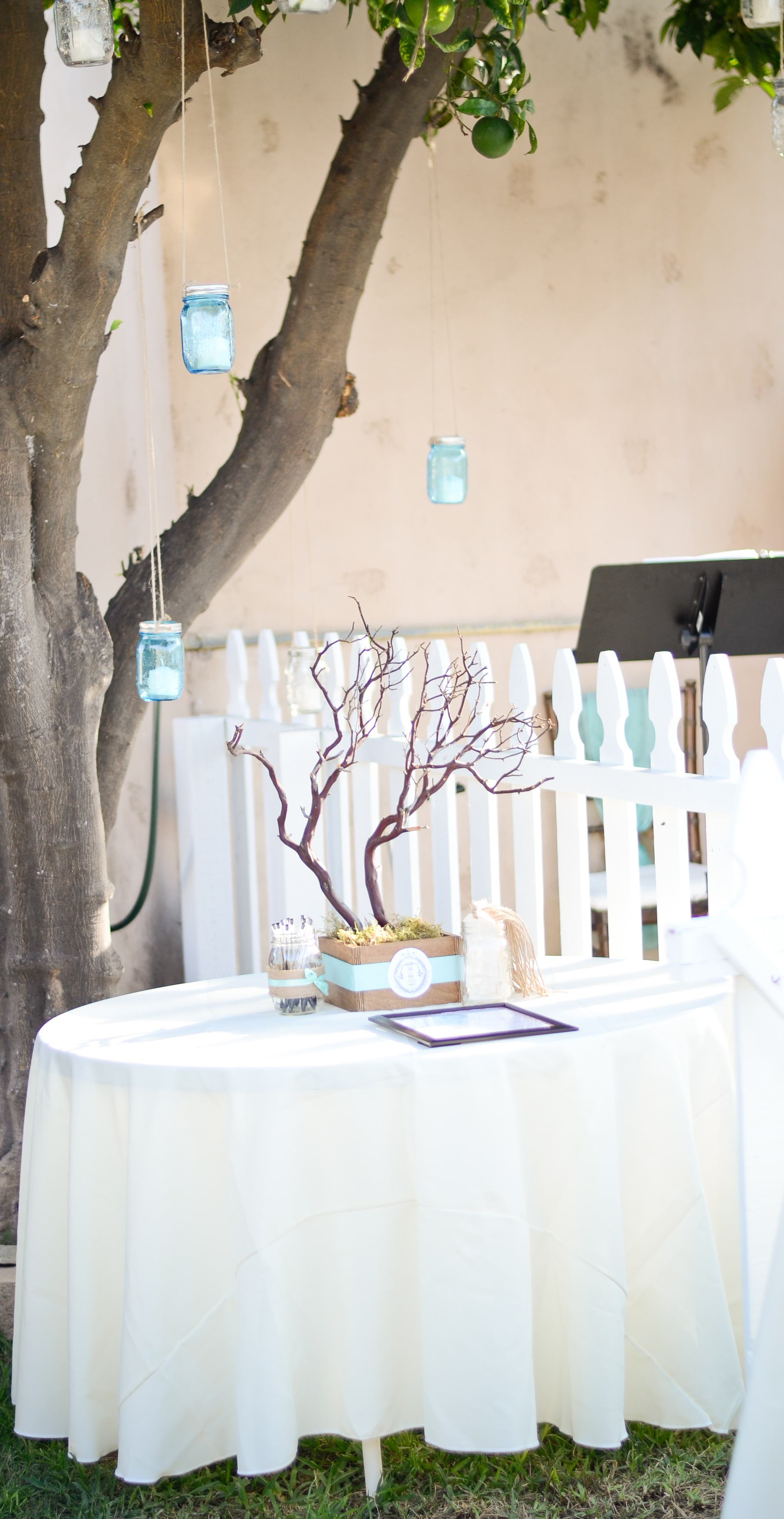 H & J Wedding-99.jpg
