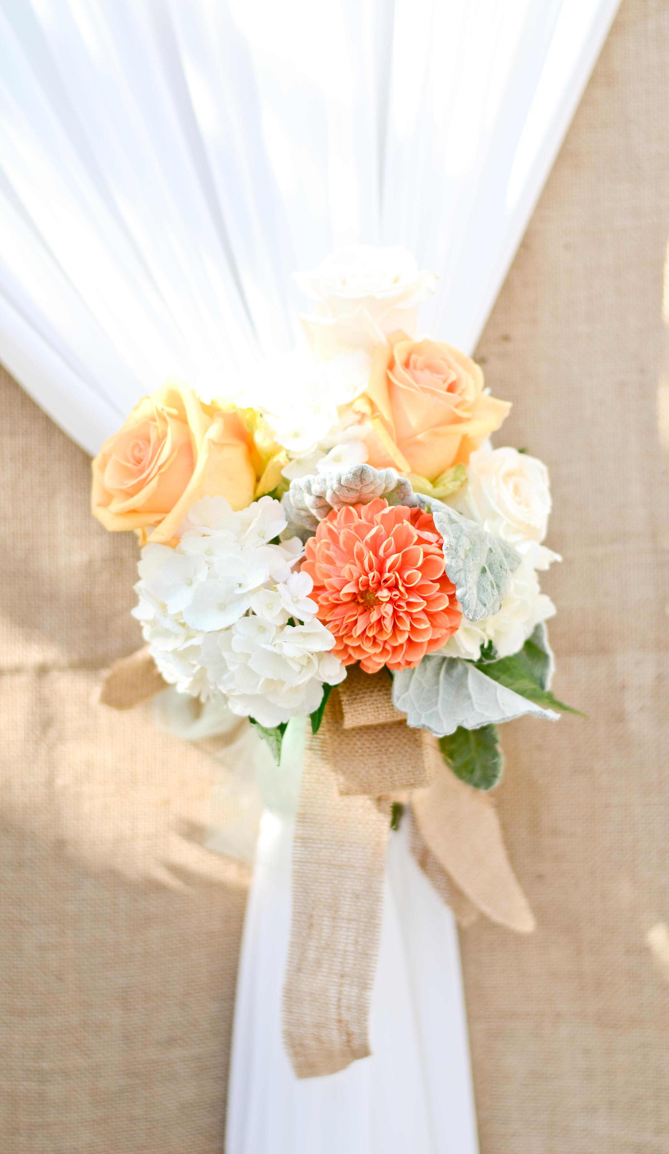 H & J Wedding-125.jpg