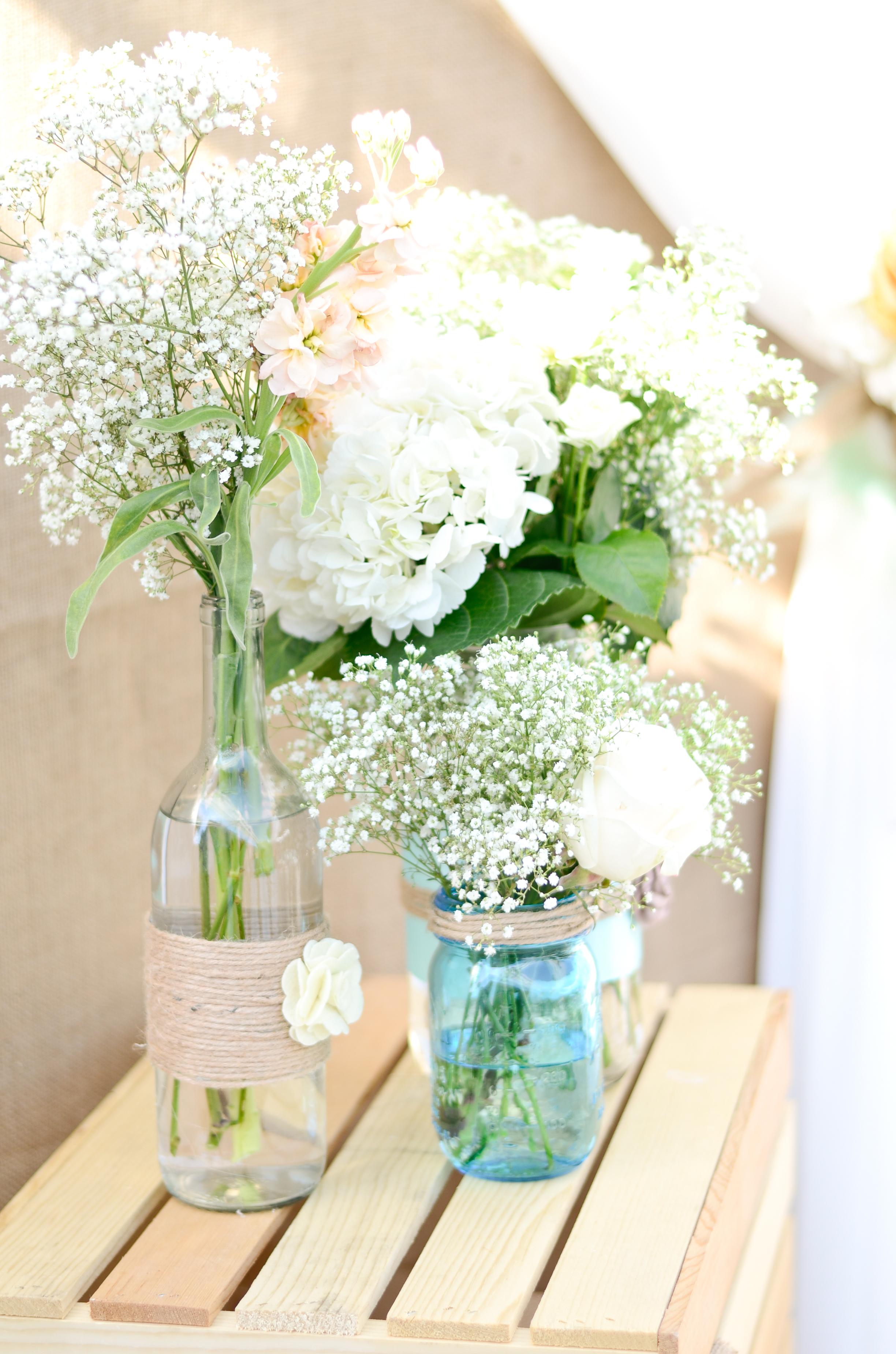 H & J Wedding-126.jpg
