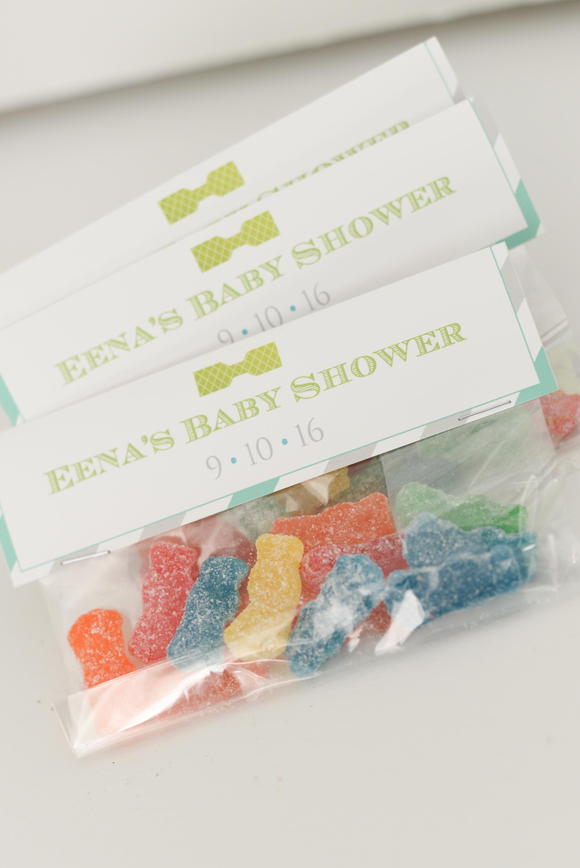 Eena Baby Shower-57.JPG