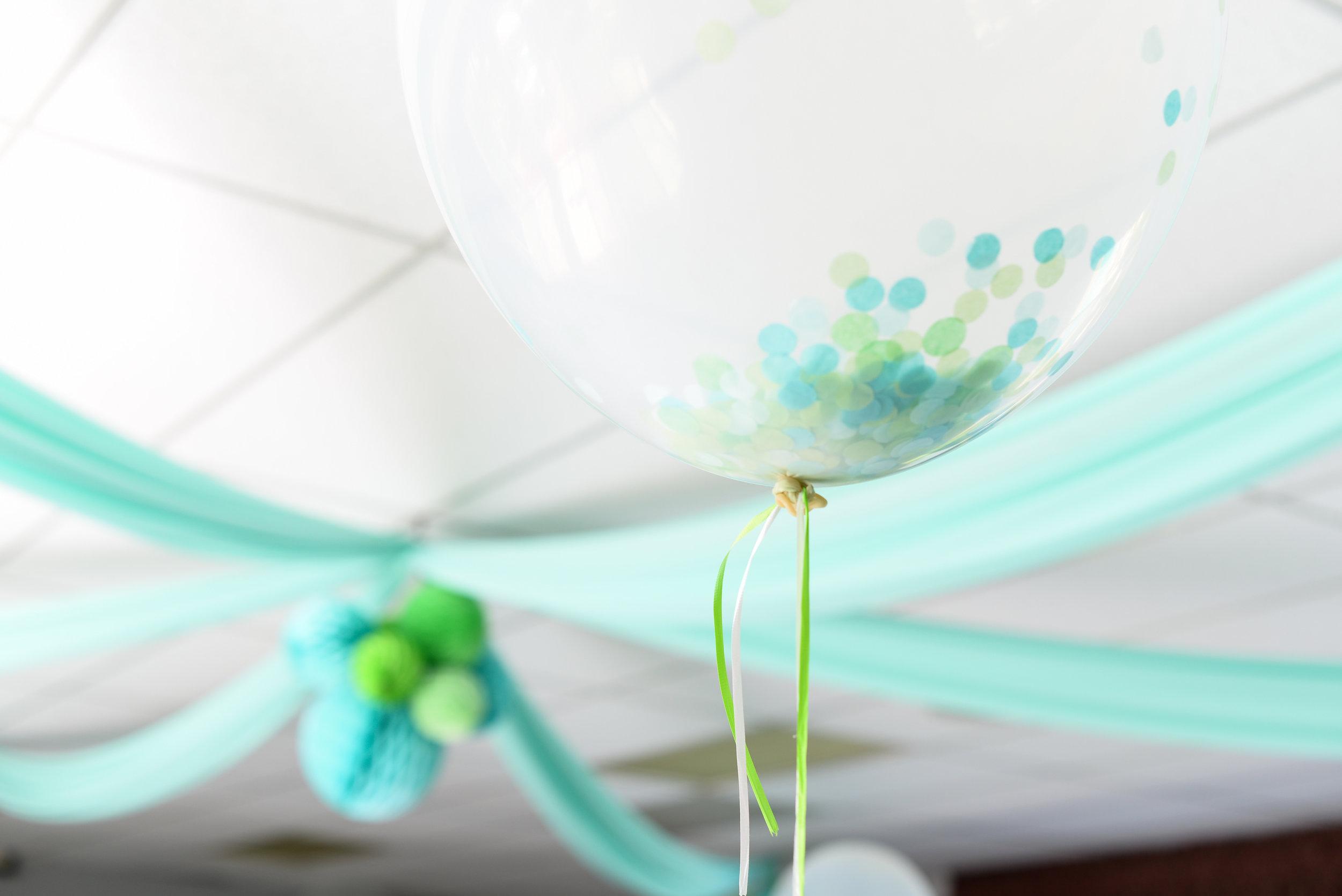 Eena Baby Shower-2.JPG