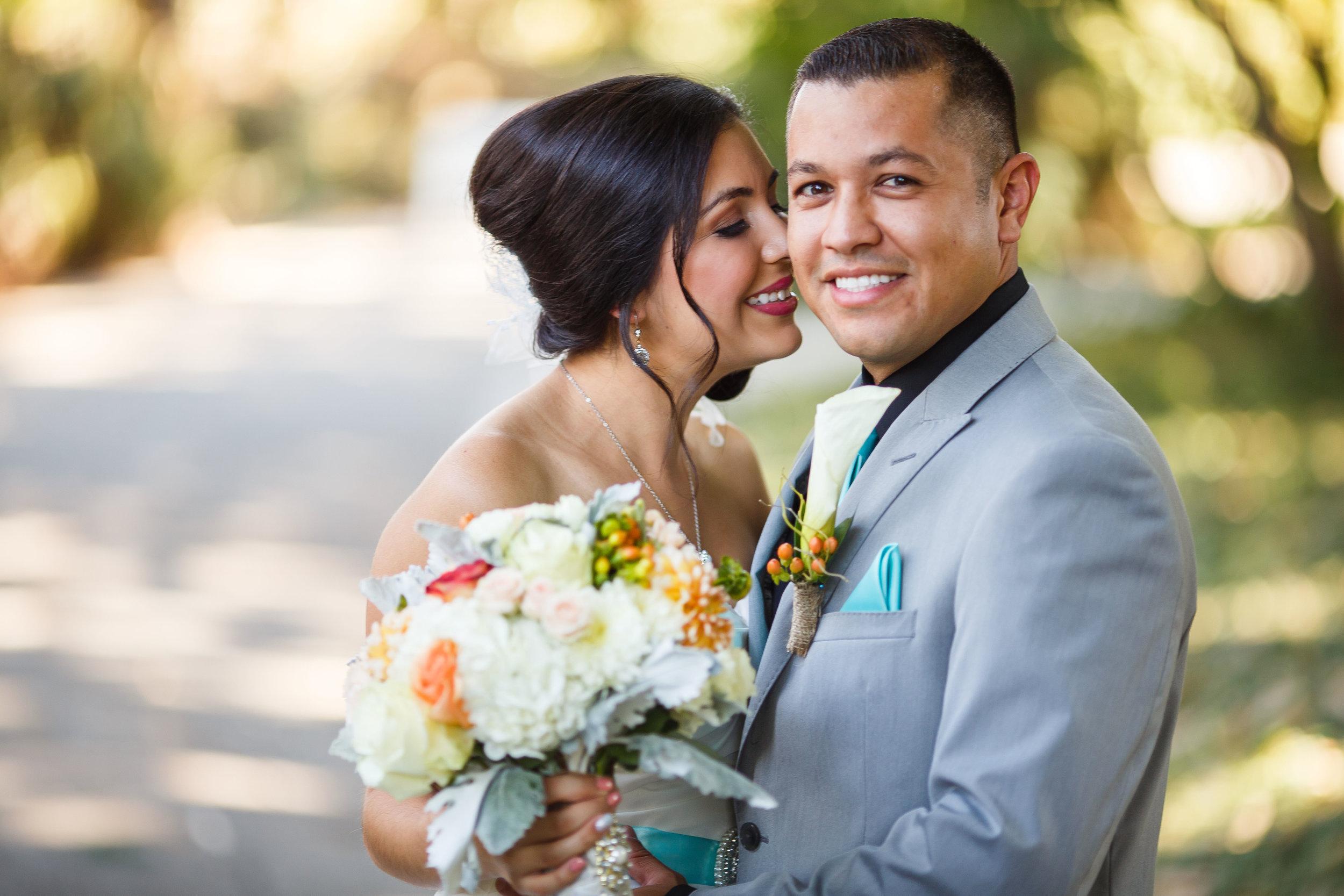 gil wedding-1539.jpg