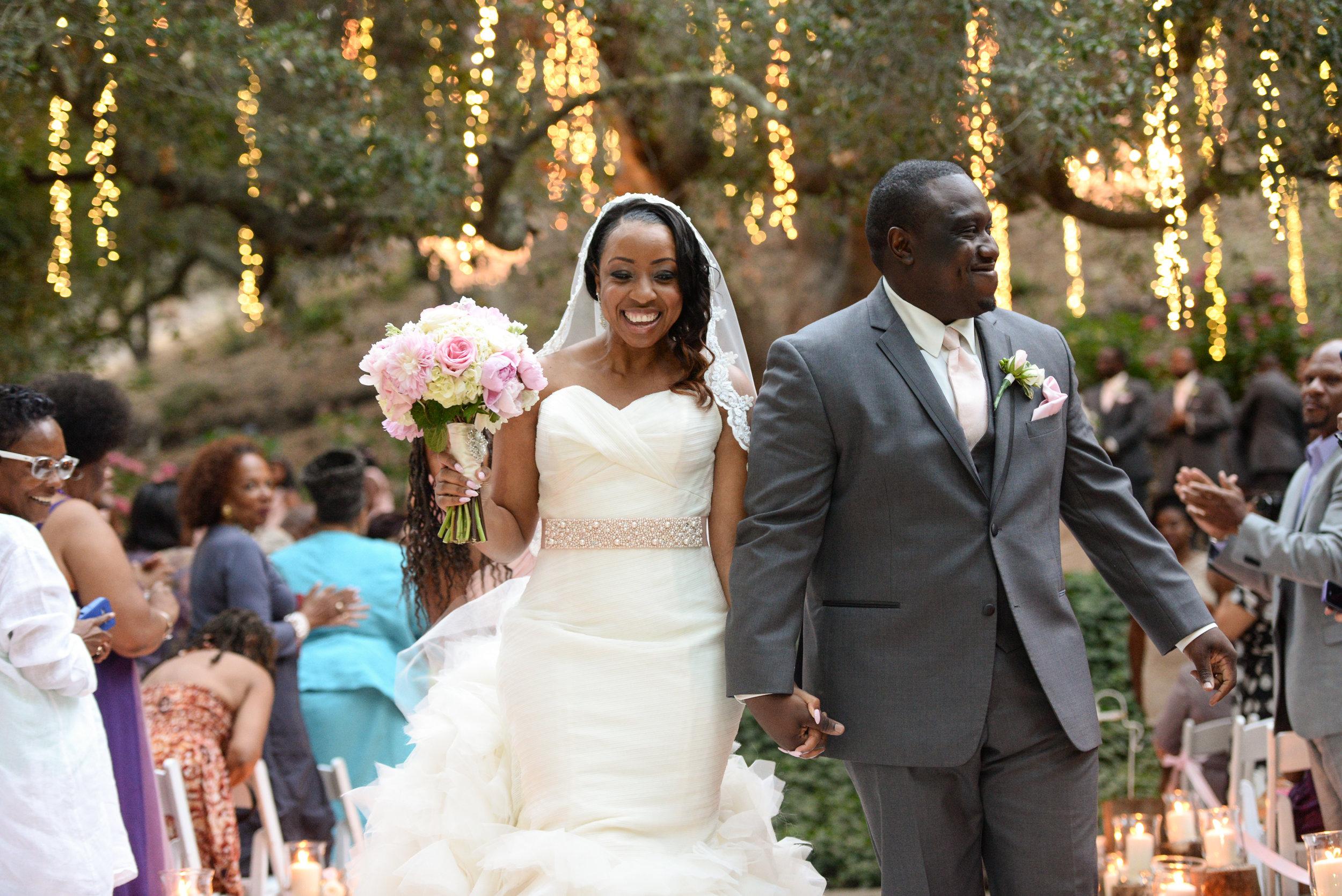 Edmond Wedding-268.jpg
