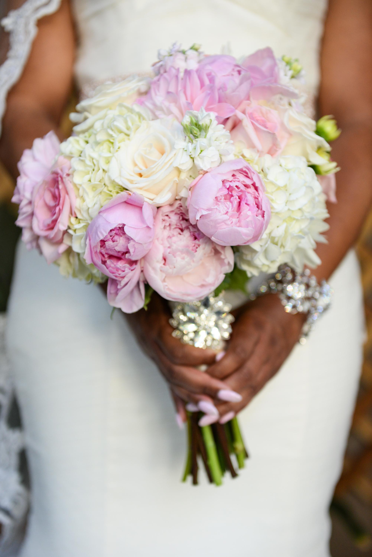 Edmond Wedding-83.jpg