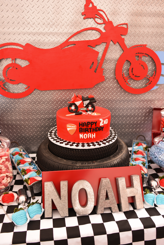 Noahs 2nd Birthday-18.JPG