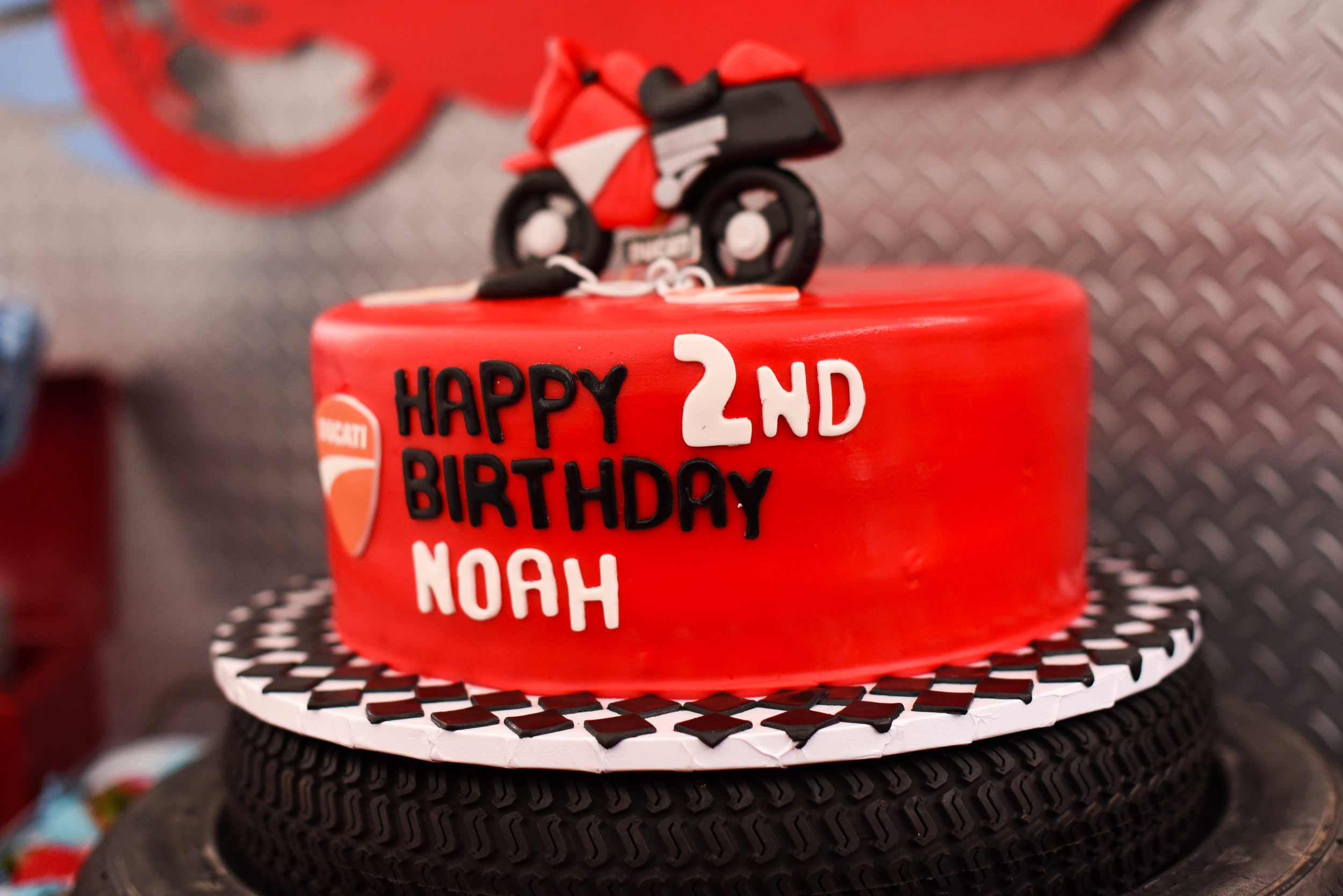 Noahs 2nd Birthday-87.JPG