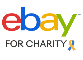 ebayForCharilty.png