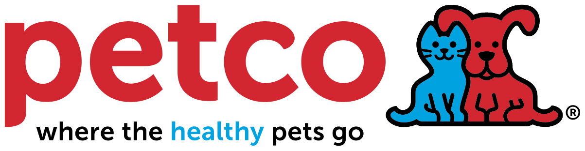 NEW-LOGO-Petco_Horizontal_Tag_c.jpg