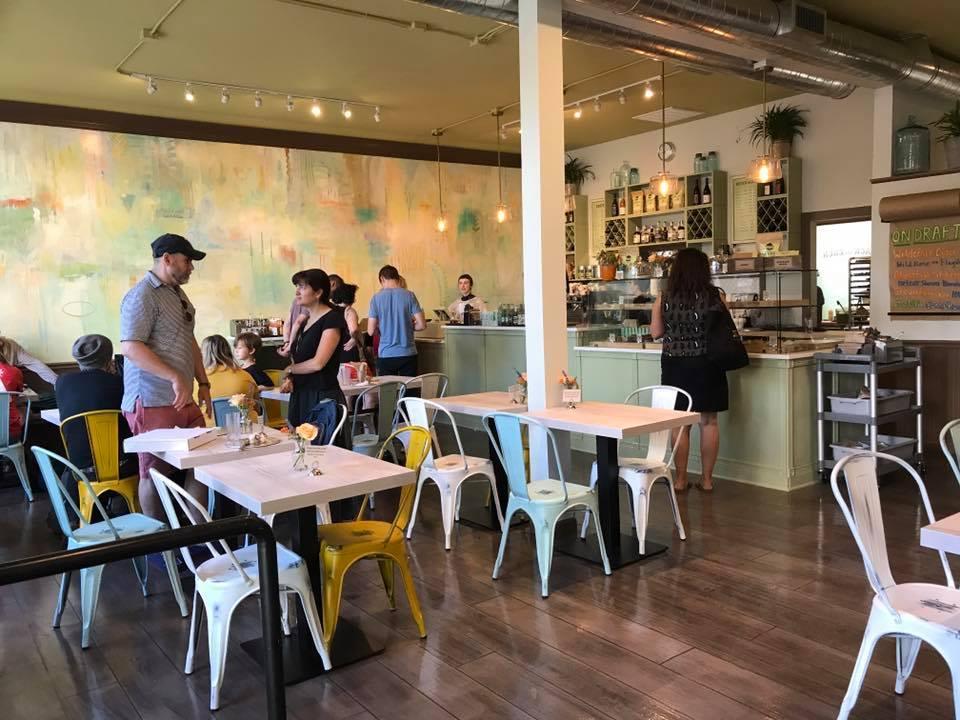 cafe-inside.jpg