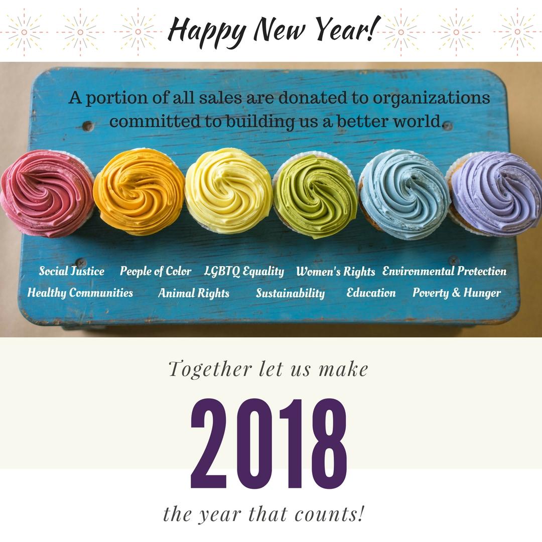 Biz New Year Commitments.jpg