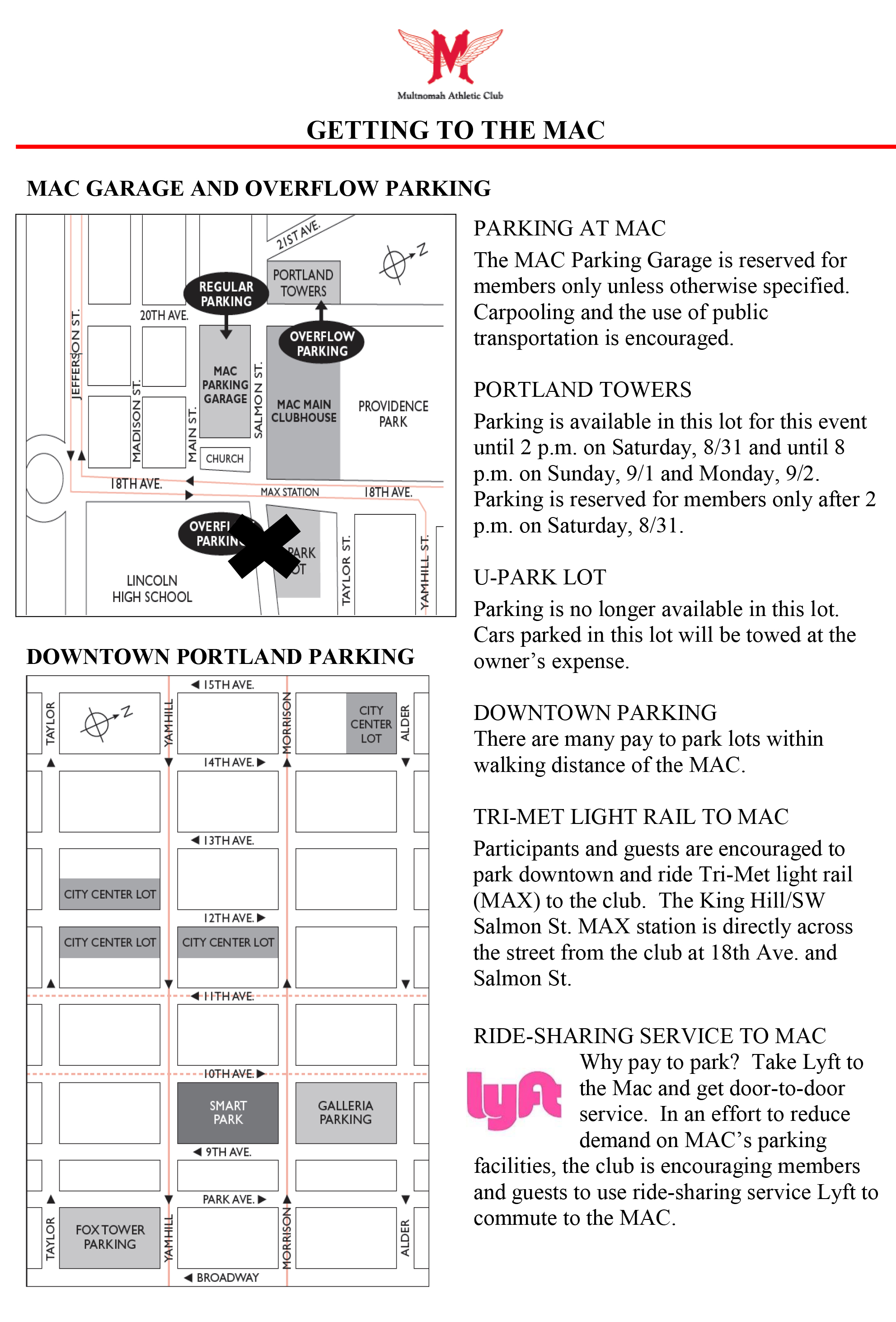 Event Parking Map 2019.jpg
