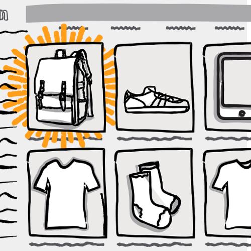 amz_services PPC.jpg