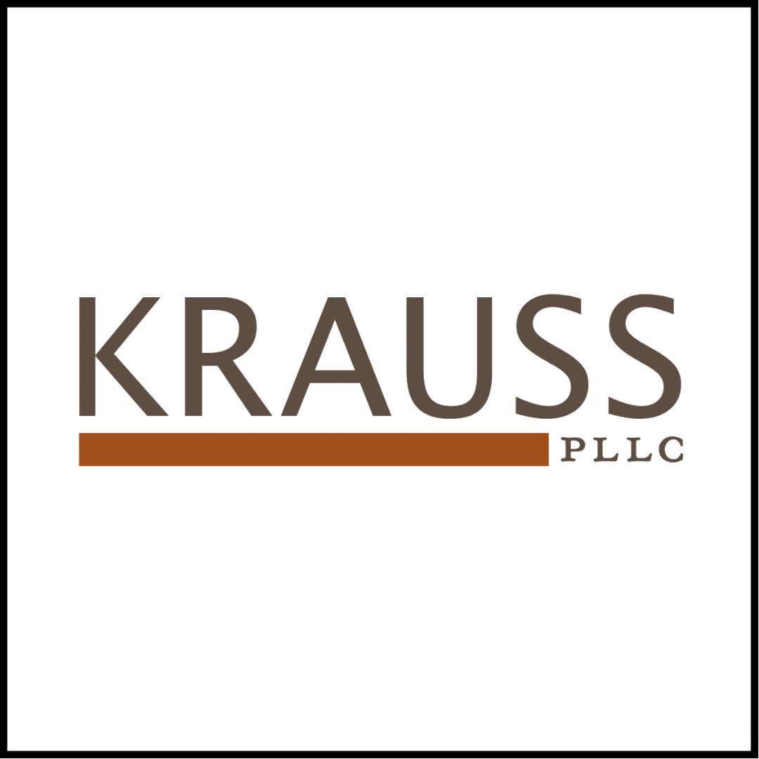 Krauss.png
