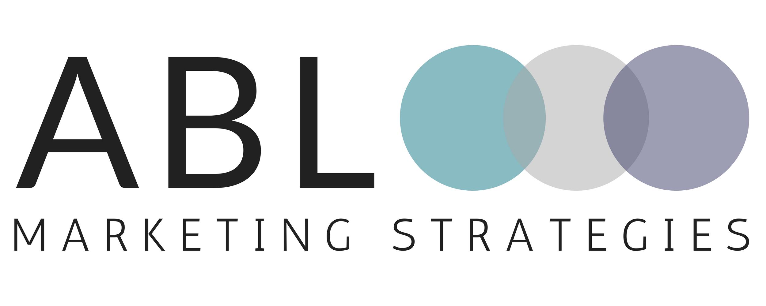 ABL Marketing Strategies Final Logo.png