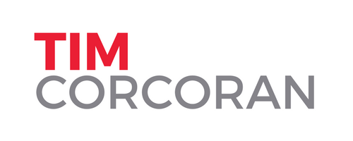 TIM CORCORAN Final Logo Cropped.png