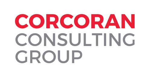 CORCORAN CONSULTING GROUP Final Logo Cropped.png