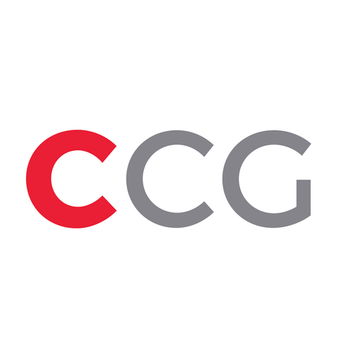 CORCORAN CONSULTING GROUP Final Icon.png