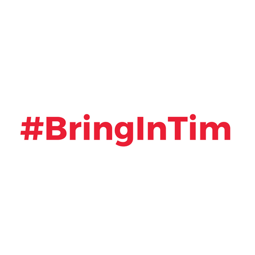 Corcoran - Hashtag Bring In Tim.png