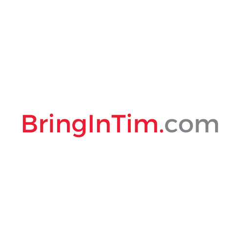 Corcoran - BringInTim.com.png