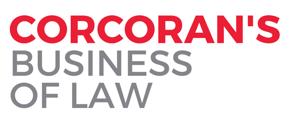 Copy of CORCORAN CONSULTING GROUP Final Logo.png