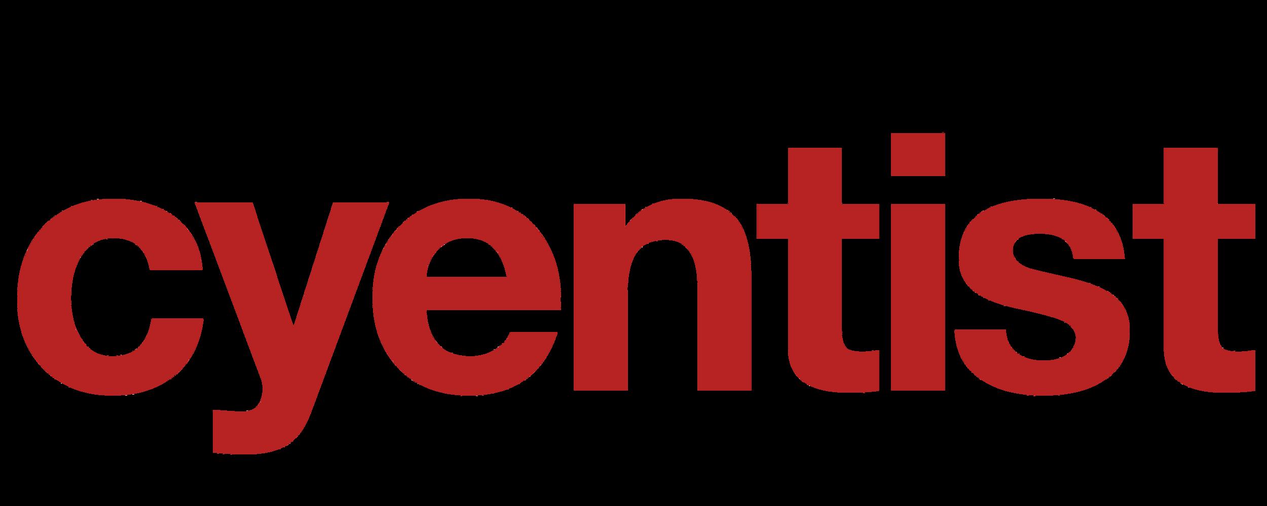 Cyentist Logo.png