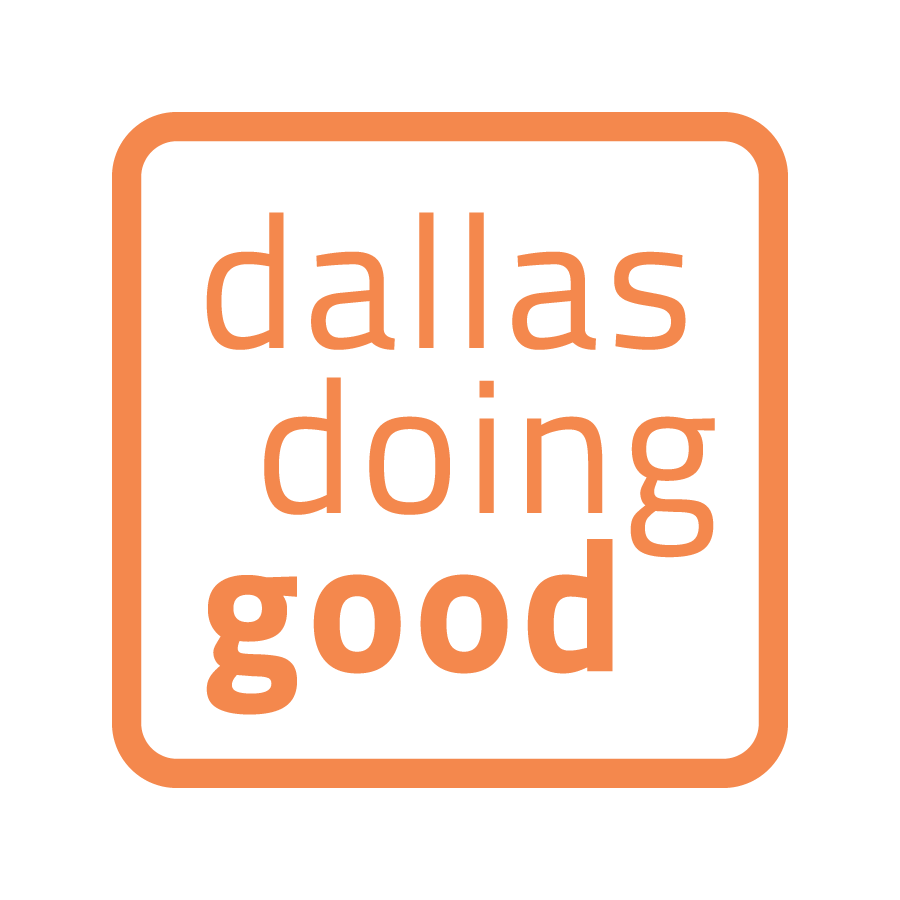 DallasDoingGood_Icon-01.png