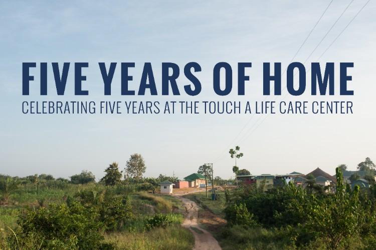 Five Years of Home.jpg
