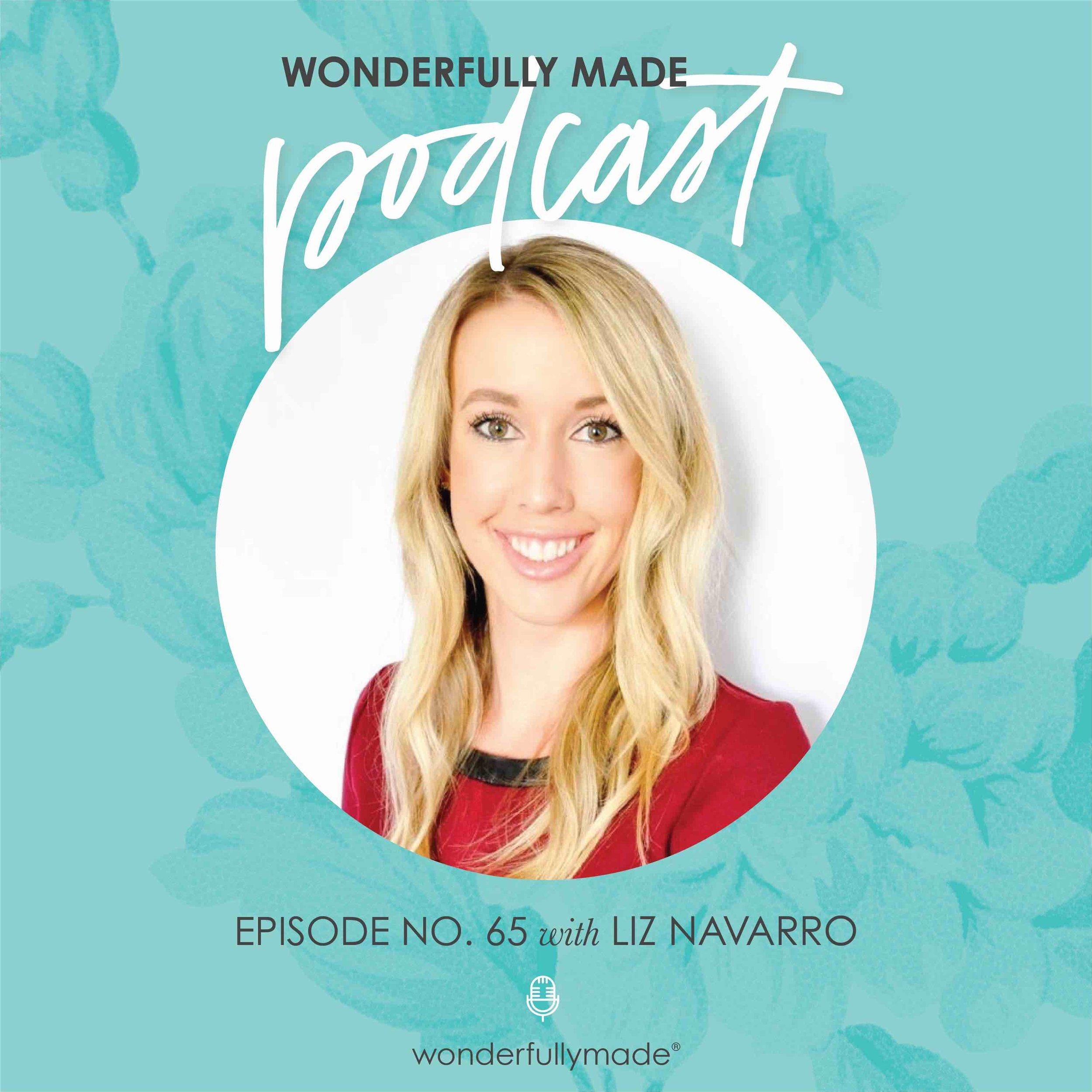 Wonderfully-Made-Podcast_Liz-Navarro_sm.jpg