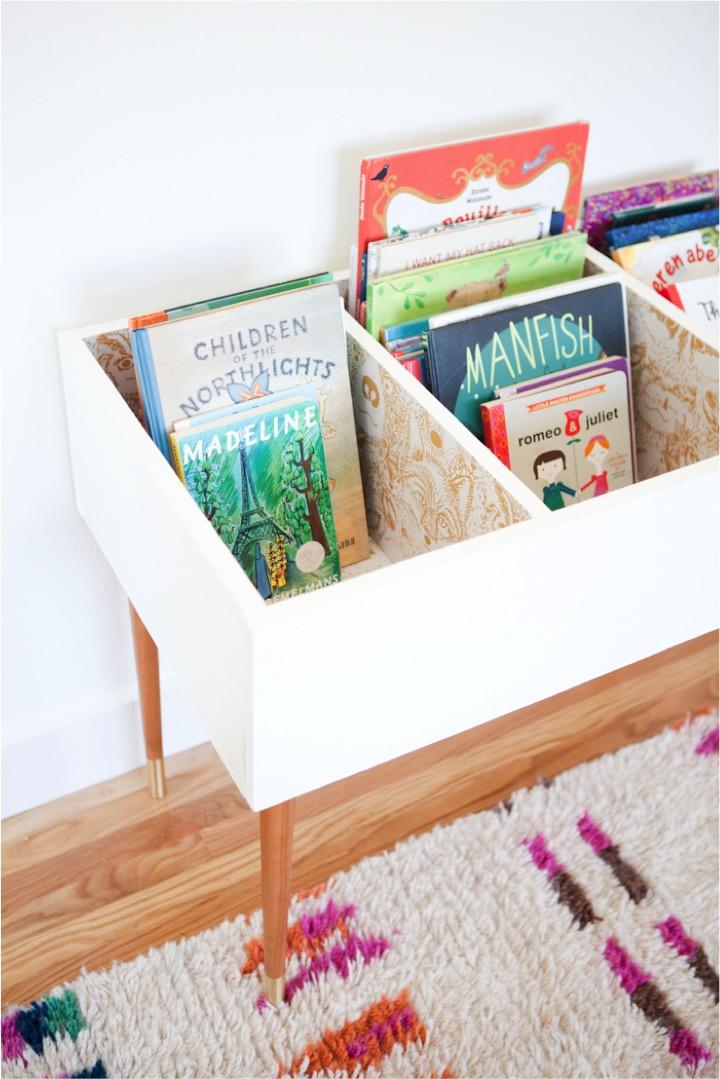 DIY-kids-book-bin-make-it-easy-to-browse-through-books.jpg