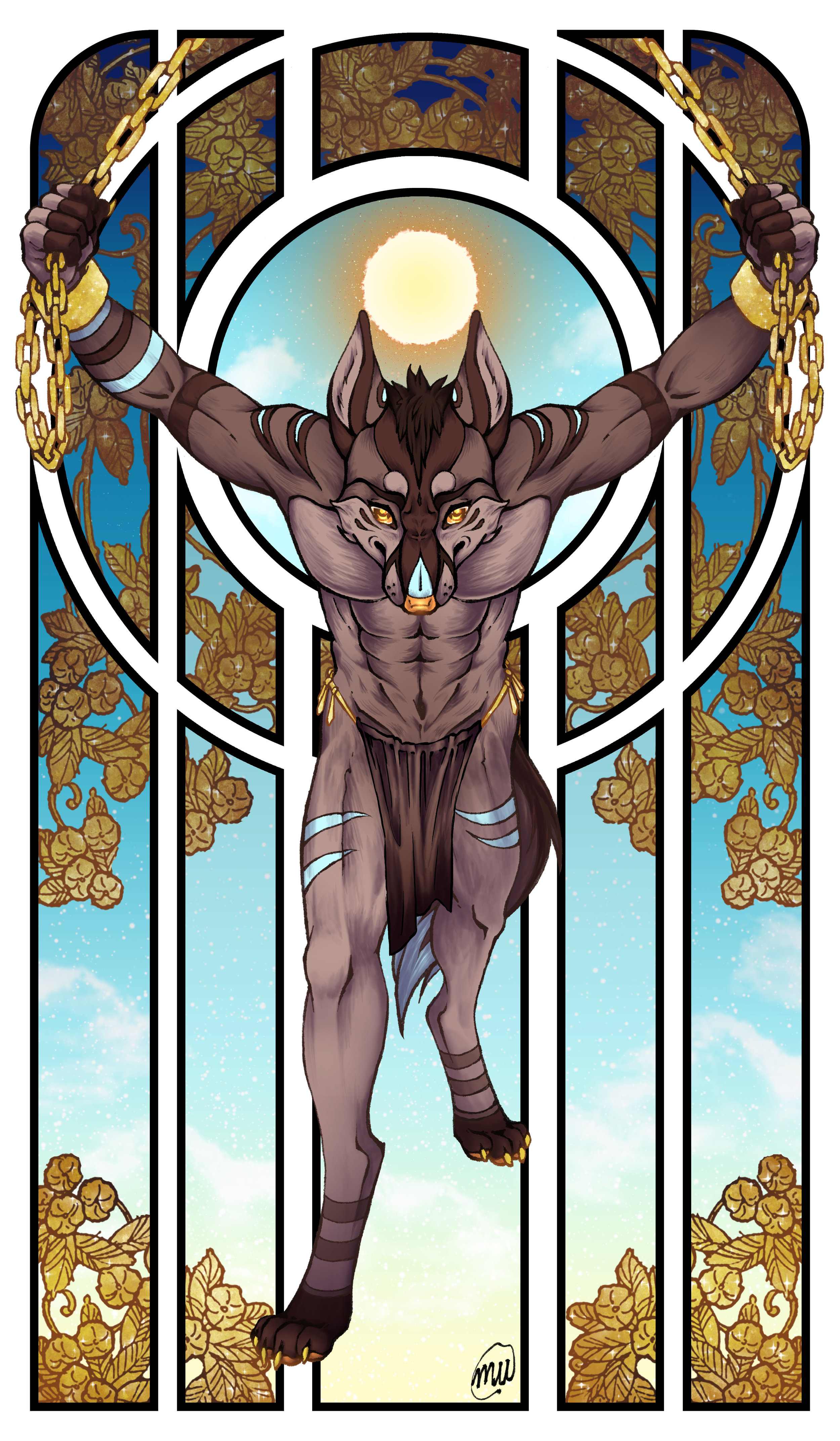 sun wolf 1.jpg