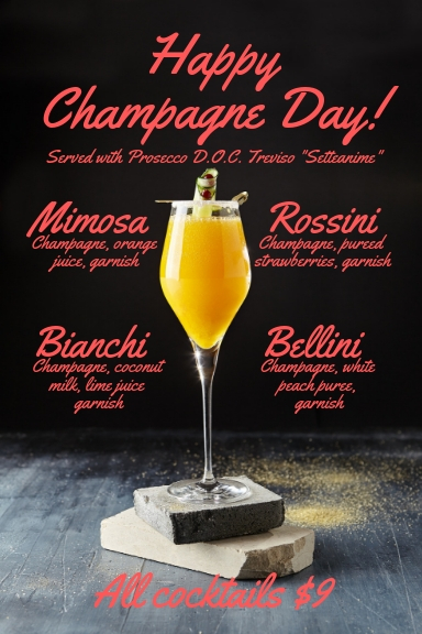 Happy Champagne Day!.jpg