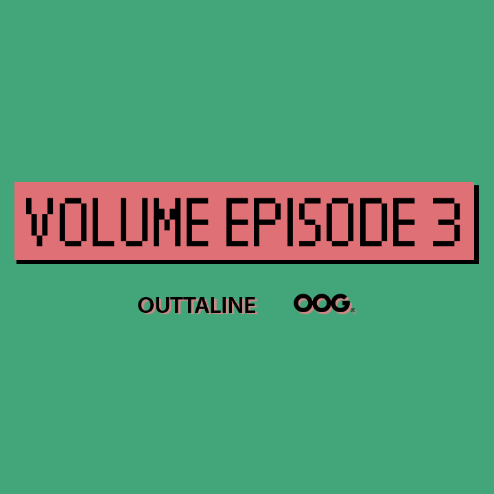 Volume Ep 3 OL site.png