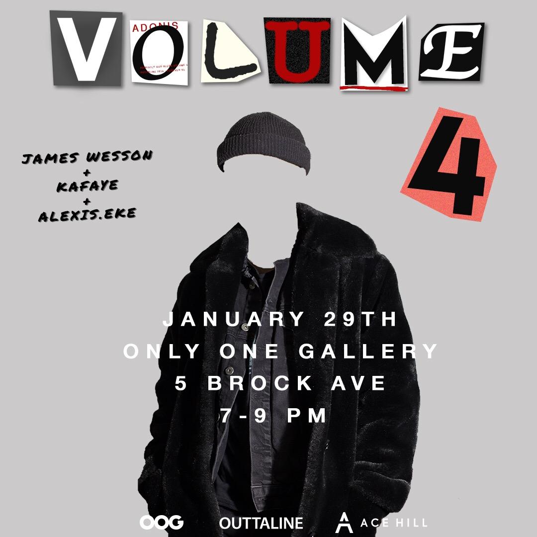Volume EP2 FB Banner.jpg