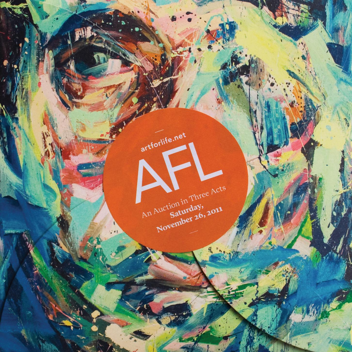 AFL_invite-closed.jpg