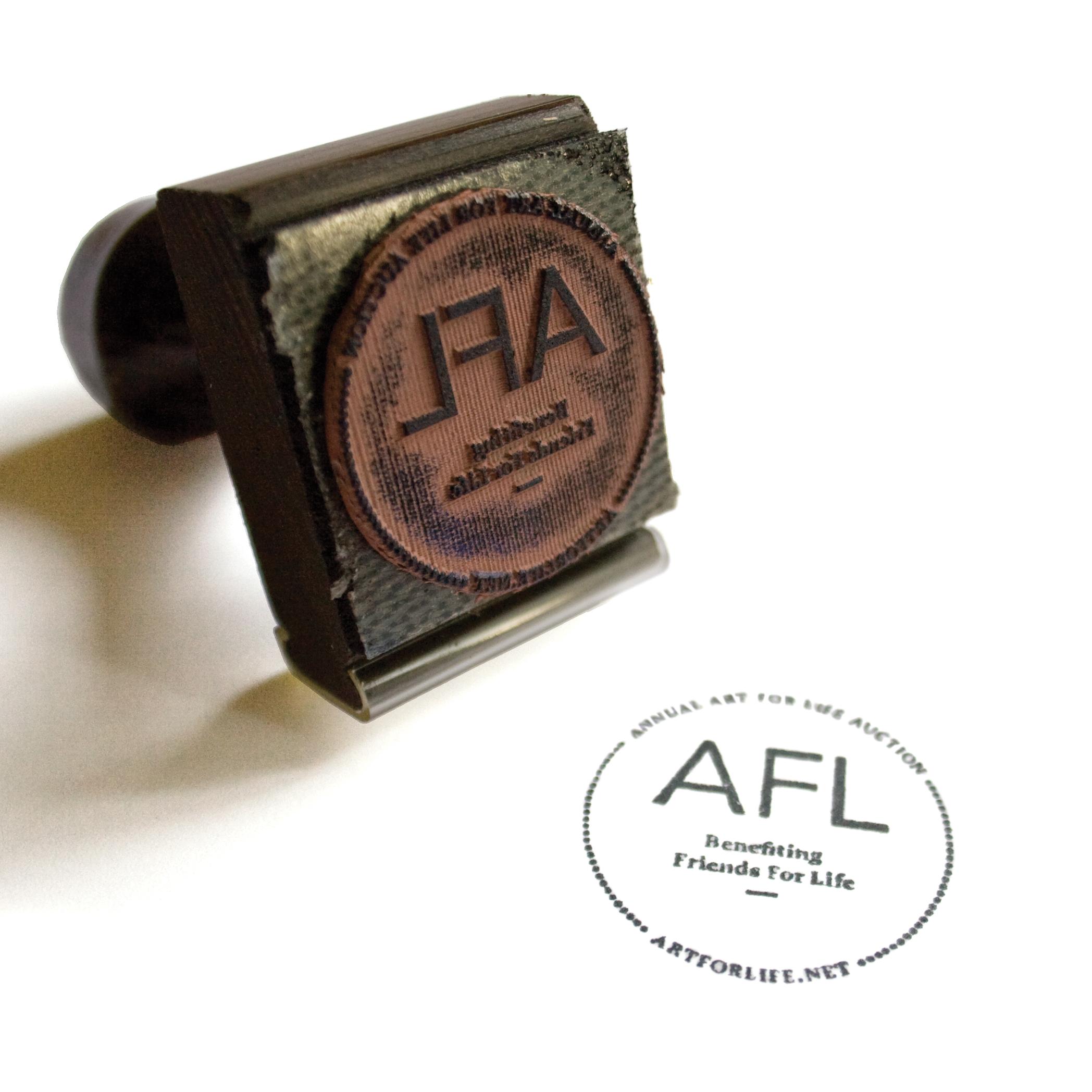 AFL_Stamp.jpg
