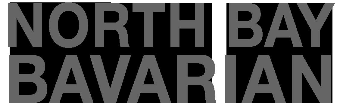 North Bay Bavarian Logo.png