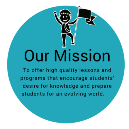 Our Mission Circle - English.png