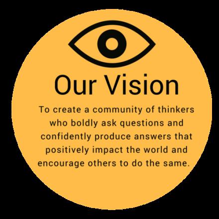 Our Vision Circle - English.png