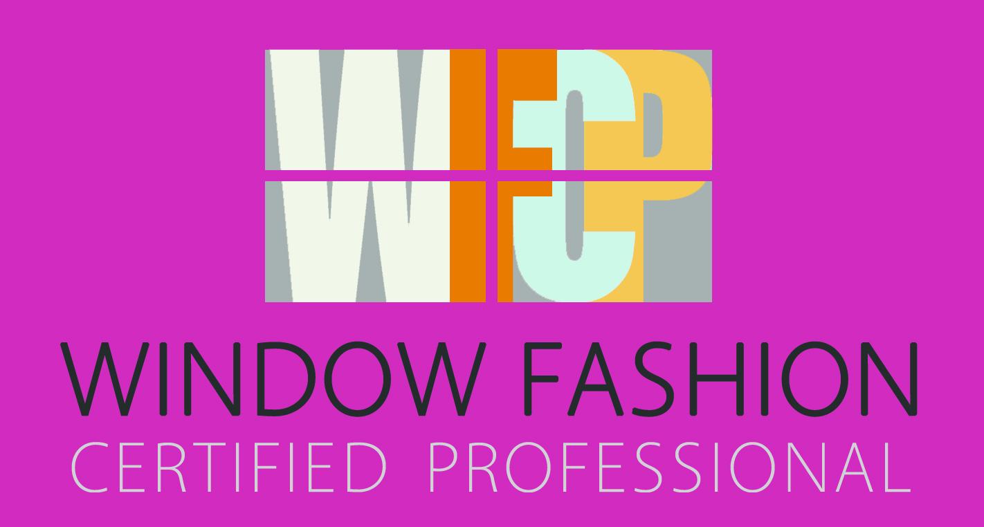 WFCP-logo-2012-pink.jpg