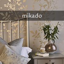 W7961-Mikado.jpg