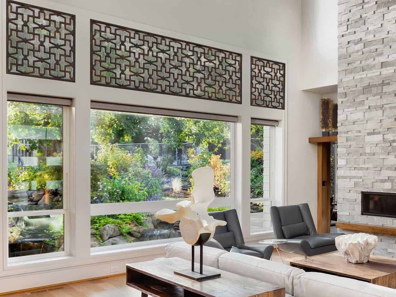 tableaux-decorative-grille-faux-iron-RWT-0037.jpg