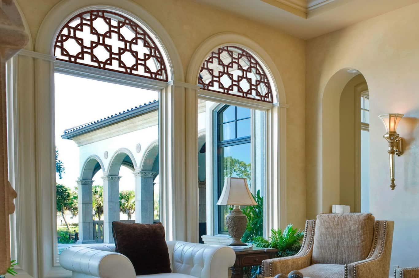 tableaux-decorative-grilles-residential-home-decor-interior-decorating-window-treatment-veneer-latina-901-somerset-VT5-002.jpg