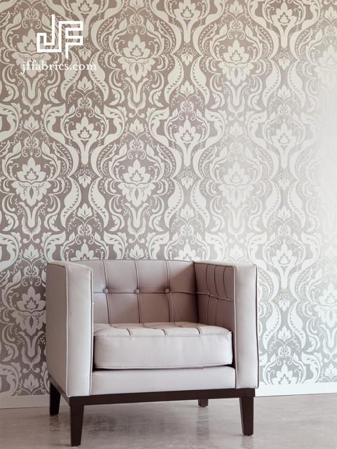 Canali Drapery studio  Interior design designer collections wallpaper in mcallen texas (4).jpg
