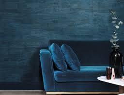 Canali Drapery studio  Interior design designer collections wallpaper in mcallen texas (6).jpg